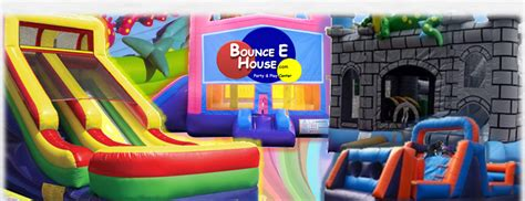 bounce house tacoma south puget sound area bounce house places