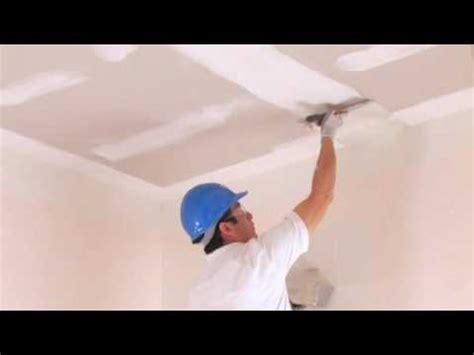 panel rey como instalar un plafon corrido.mp4 youtube