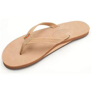 rainbow sandals return policy shipping information and faq s rainbow sandals