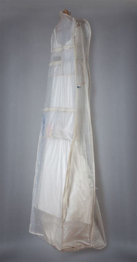 The Ultimate Wedding Dress Bag   Products I Love   Wedding