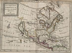interactives united states history map americas historical maps perrycasta 241 eda map collection ut