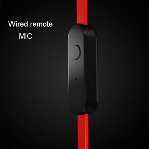Headset Earphone Xiaomi Ori 99 ph co pc depot remax rm 535 earphone blk