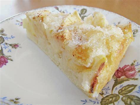 kuchen buttermilch apfel buttermilch kuchen lauraeichhorn chefkoch de