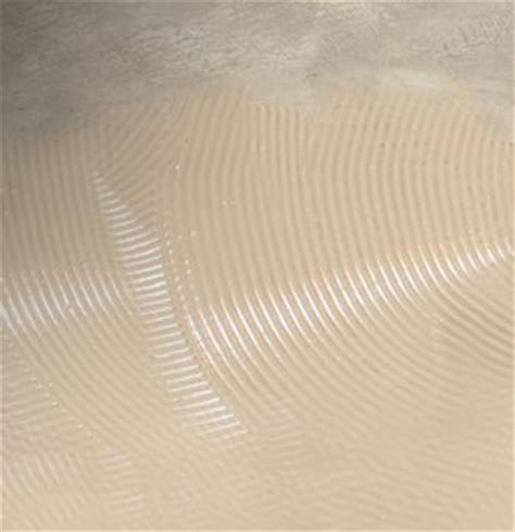 Bamboo Flooring Adhesive by Bamboo Flooring Adhesive Epic Flooring Adhesives