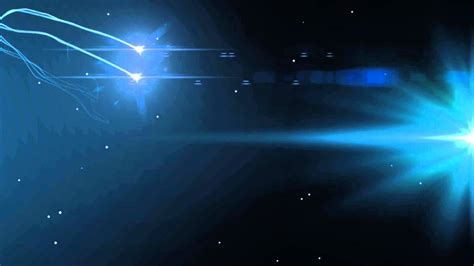 motion graphics templates particle orb motion graphics background