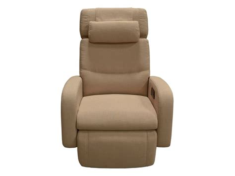 perfect chair recliner perfect chair zero gravity recliner 2 colors