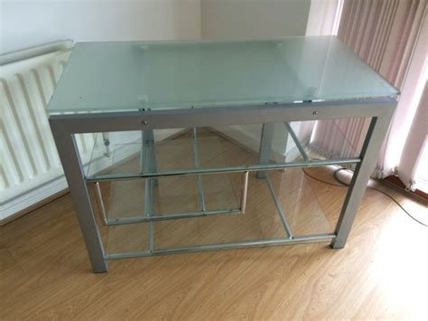 dining table chairs tv unit corner table for sale in