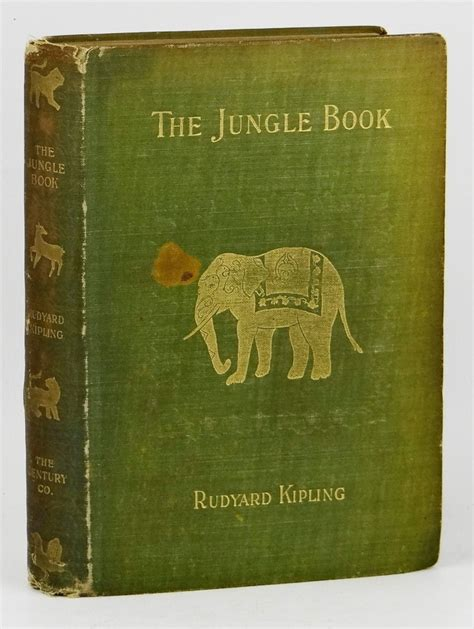 jungle book themes analysis 33 best ideas about literature jungle book unit study on