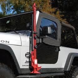 2015 jeep jk pics autos post