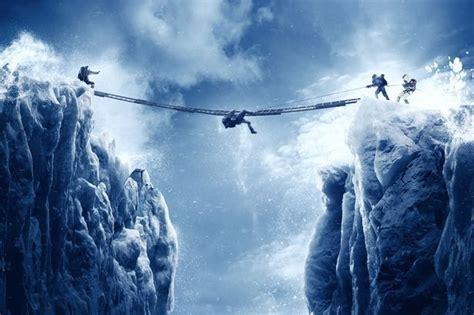 film everest trailer 2015 new everest featurette gets more intense movie tv tech