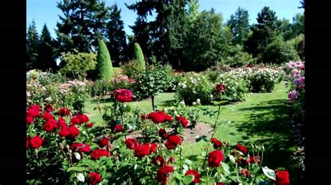 pictures of gardens beautiful gardens pictures youtube