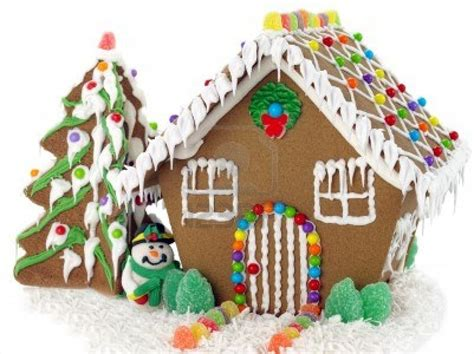Gingerbread House Ideas by Cpi Tino Grand 237 O Bilingual Sections In The Usa