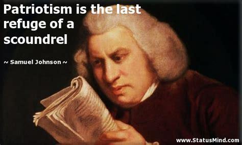 Samuel Johnson Meme - samuel johnson quotes at statusmind com