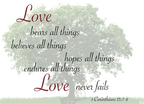 images of love endures all things wedding quotes sayings images page 33