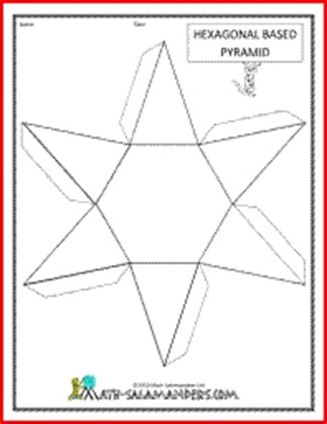1000+ images about 5th grade geometry on pinterest