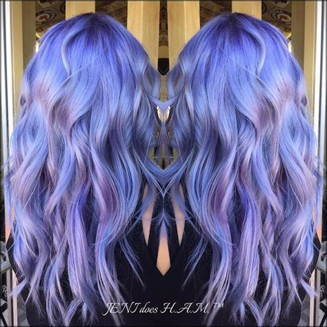 how to do the periwinkle hair style how to do the periwinkle hair style how to do the