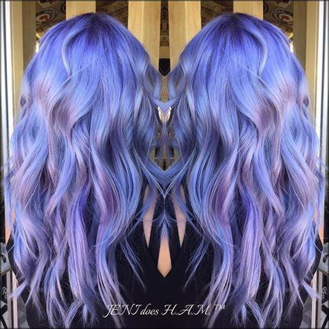 periwinkle hair style image periwinkle hair cuts 25 best ideas about subtle purple