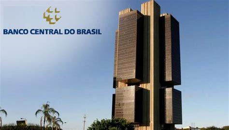 banco central do brasil banco central do brasil retifica concurso 500 vagas