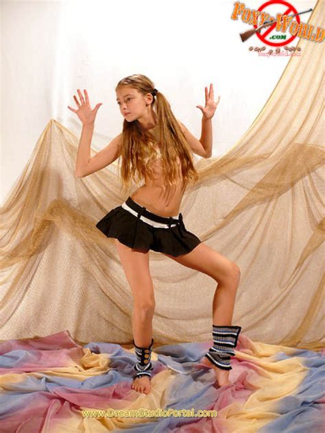 world preteen portal world preteen portal preteen models young russian teen