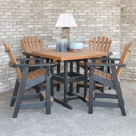 breezesta outdoor furniture patio furniture angerstein s lighting design center