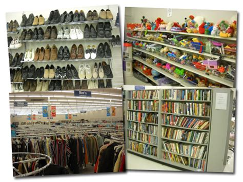 bellevue goodwill store | ohio valley goodwill industries