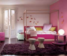 beautiful bedroom ideas pics photos beautiful bedroom