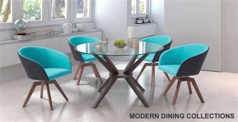 Dallas Modern Furniture Stores Free Dallas Design Dallas Modern Furniture Store