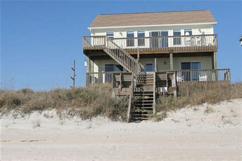 surf city house rentals surf city vacation rental vrbo 394691 5 br topsail