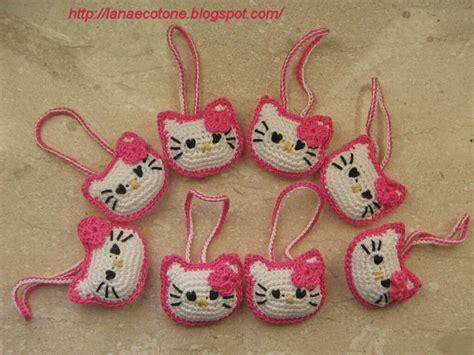 pattern crochet kitty 12 free hello kitty crochet patterns inspired