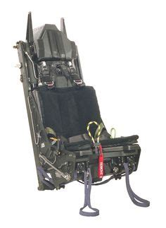 martin baker ejection seat office chair martin baker mk10 ejection seat 3d model models