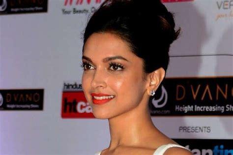 bollywood actress birthday in january 10 popular bollywood celebrities birthdays in january