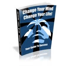 mindset makeover your fears change your self sabotaging thoughts and learn from your mistakes books overcoming fear how to master doubt and worry