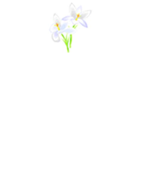 blank sympathy card template free thank you card template search results calendar 2015