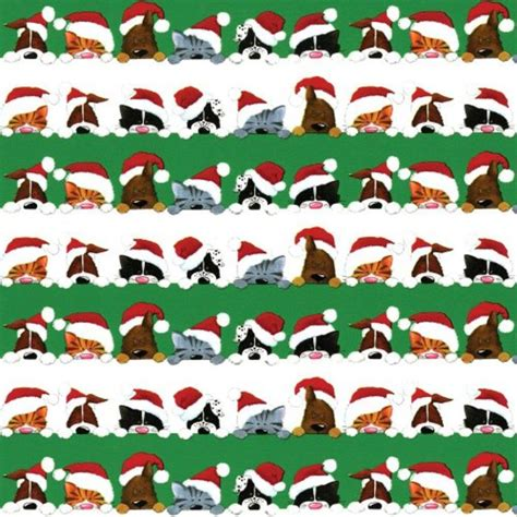 christmas foil wrapping paper a listly list