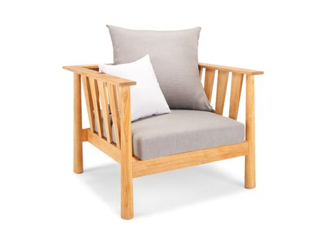 Outdoor Patio Lounge Chairs Malua Outdoor Lounge Chairs Designer Furniture By Eco Outdoor
