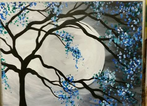 paint with a twist clermont 1000 images about painting with a twist on