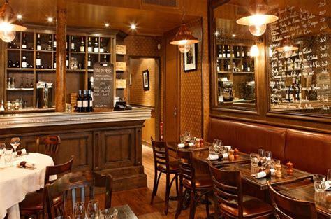 Comptoir Marguery by Le Comptoir Marguery Offrir Cadeau Restaurant