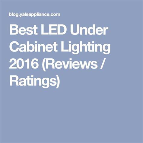 Best 25 Best Under Cabinet Lighting Ideas On Pinterest