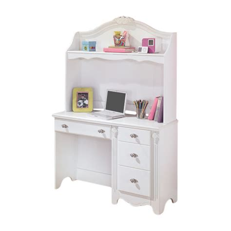 Childrens Desk by Signature Design By Lydia Desk With Keyboard