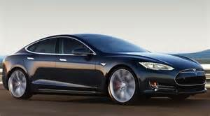Tesla Model S South Africa Tesla Model S P85d Is So Amazing It Consumer Reports