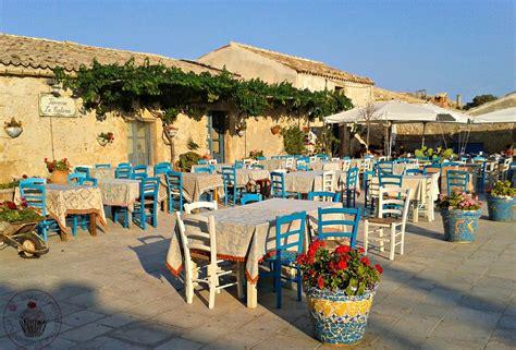 vacanze in sicilia vacanze in sicilia marzamemi nonna rica