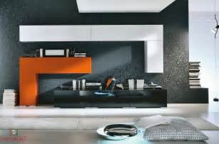 Minimalist interior and in modern interior decor is focused on home