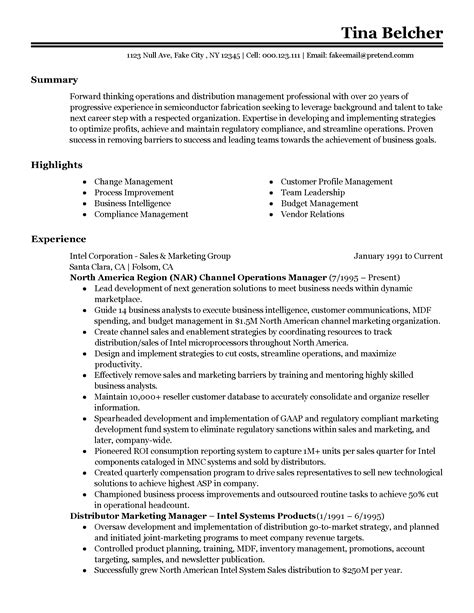 Prison Social Worker Cover Letter by Sle Resume Prison Social Worker Sle Resume Resume Daily
