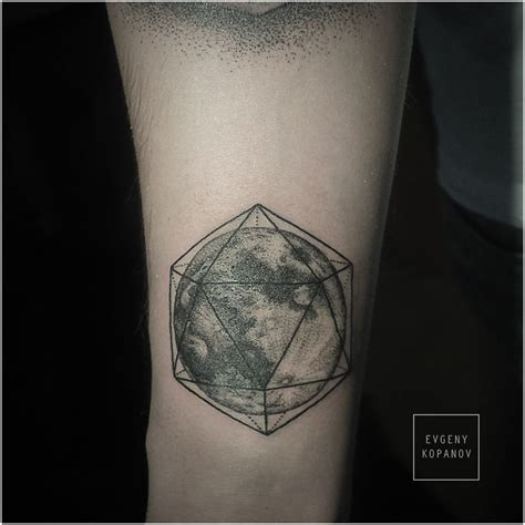 prism tattoo best 25 prism ideas on geometric