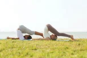 tutorial yoga principianti top posizioni yoga challenge zl05 pineglen