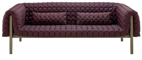 modern low back sofas modern low back sofas aubergine couch google search city