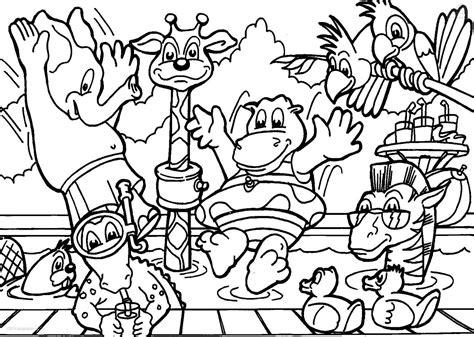 desenhos para colorir desenhos para colorir animais pagina 5 desenhos de animais para colorir colorir desenhos para