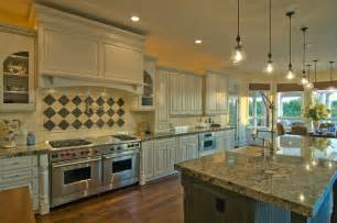 looking for the ideal appliances for my dream kitchen kitchen of the year modern country style joan schindler