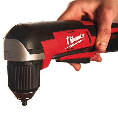 Pclc 0366fczz Sharp Transport Magnetic Clutch m12 sub compact right angle drill c12 rad milwaukee tools