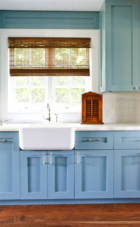design house cabinets utah storm interiors house of turquoise